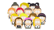 groups-southpark-girls-volleyball.png?height=98