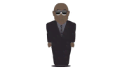 local-businesspeople-cockpromoter-bodyguard-a.png?height=98