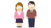 parents-birthdaypartyparents.png?height=98