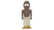 1809-celebrities-tupac.png?height=98