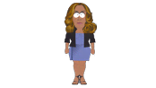 1809-celebrities-wendy-williams.png?height=98