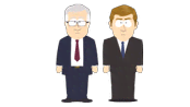 1810-businesspeople-syntec-hologram-owners.png?height=98