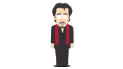 1810-celebrities-al-pacino.png?height=98