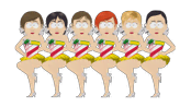 1810-celebrities-the-rockettes.png?height=98
