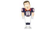1810-sports-celebrities-jj-watt.png?height=98