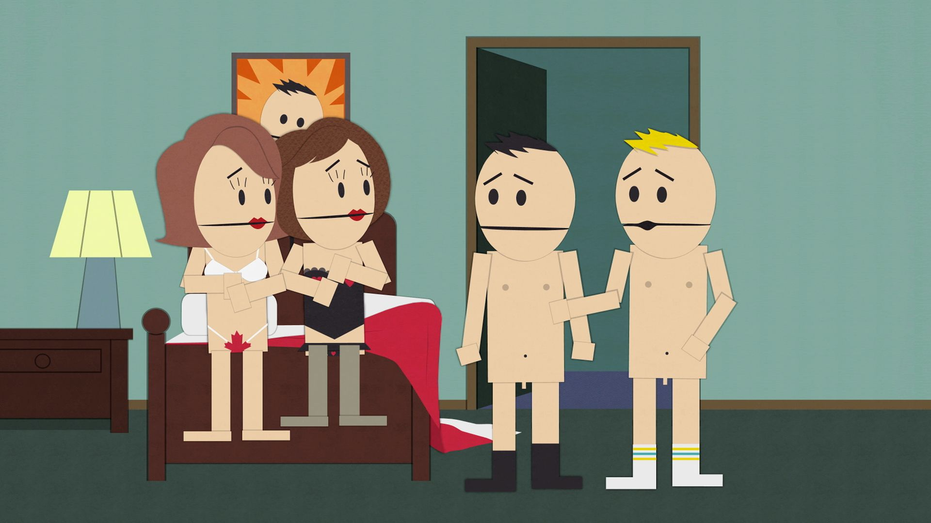 south-park-girls-naked-angelia-jolie-in-sex-action-game