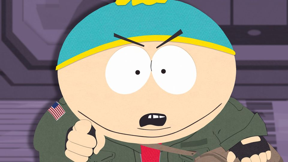 Ha Hey South Park Full Episodes — Pixlcorps