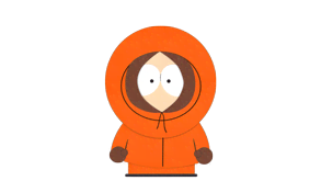 kenny-mccormick.png?height=165