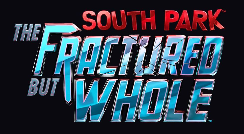 fractured-but-whole-logo.jpg