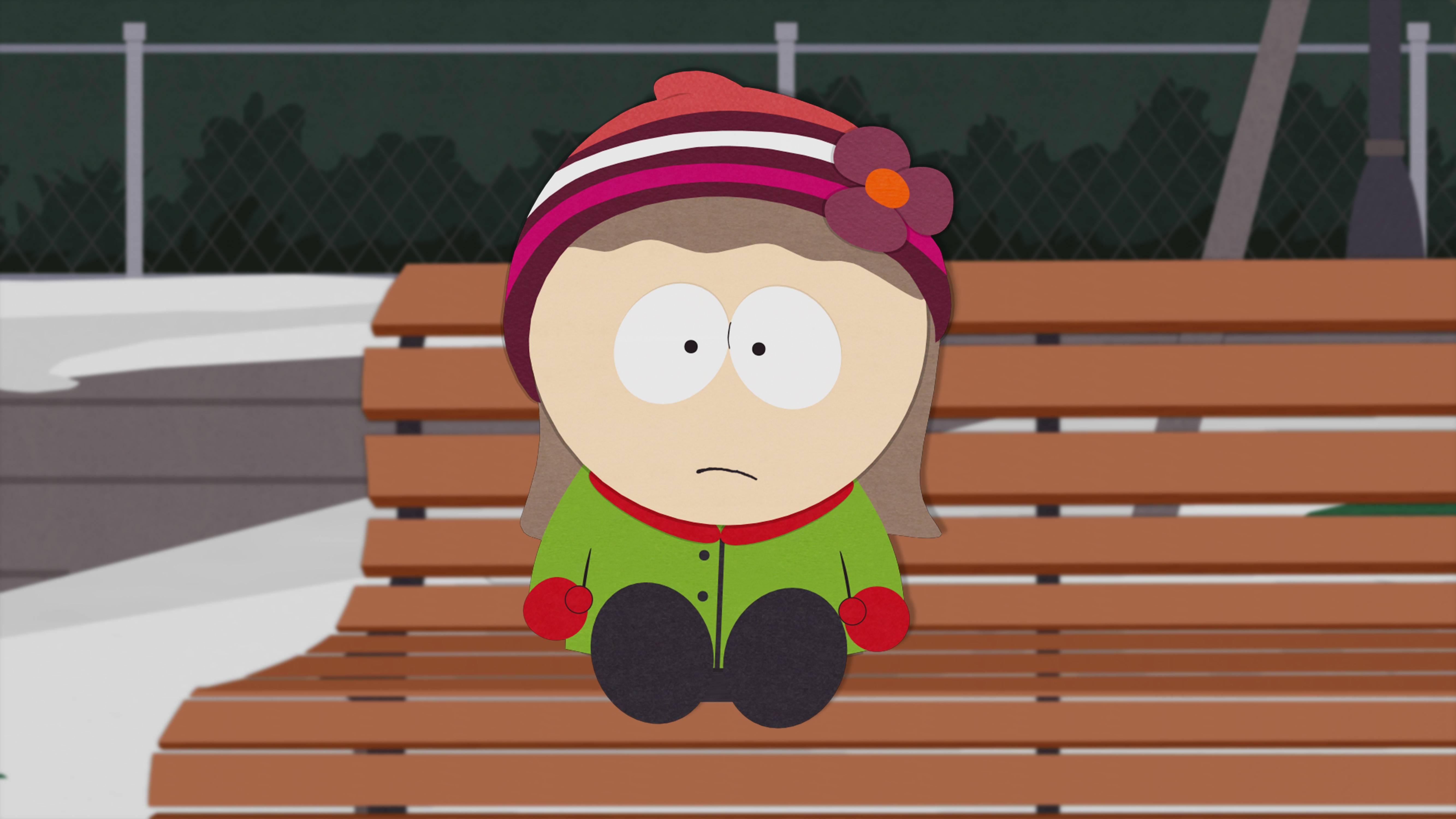 South Park Staffel 20 Deutsch